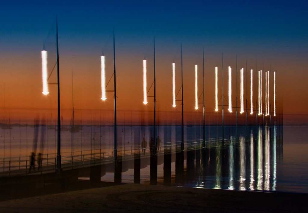 Sunset ICM DSC_5419 by merrelyn