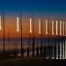 Sunset ICM DSC_5419