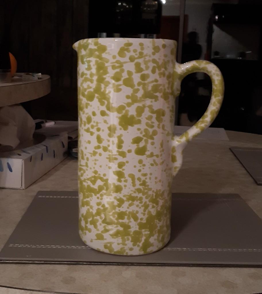 My new jug by sarah19