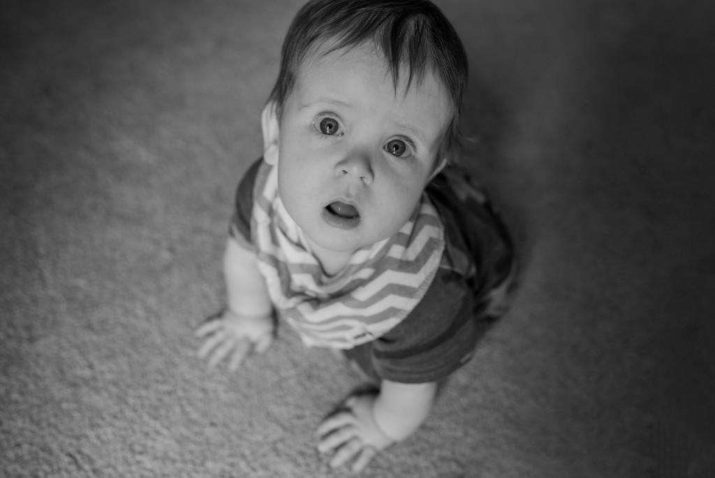 adventures in babysitting by jackies365