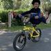 Biking 🚴 Fun