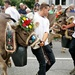2019-08-23 detail of the parade for the ESAF