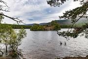 23rd Aug 2019 - Loch an Eilean