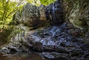24th Aug 2019 - High Shoals Falls
