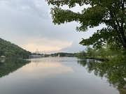 19th Aug 2019 - Lake Compounce