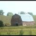 Old Barn 39