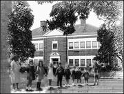 25th Aug 2019 - Back to School Nostalgic Composite