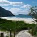 Zenith Beach by onewing
