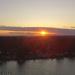 Lake Tapps, Wa