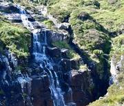 25th Aug 2019 - Waterfalls