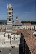 27th Aug 2019 - The Dom of Siena