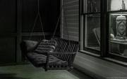 17th Aug 2019 - Solitude
