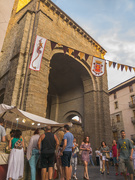 28th Aug 2019 - Medieval Market