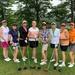 Girlfriends Golf Weekend