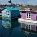 Fisherman's Wharf, Victoria DSC_6007 by merrelyn