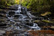 29th Aug 2019 - Minnehaha Falls