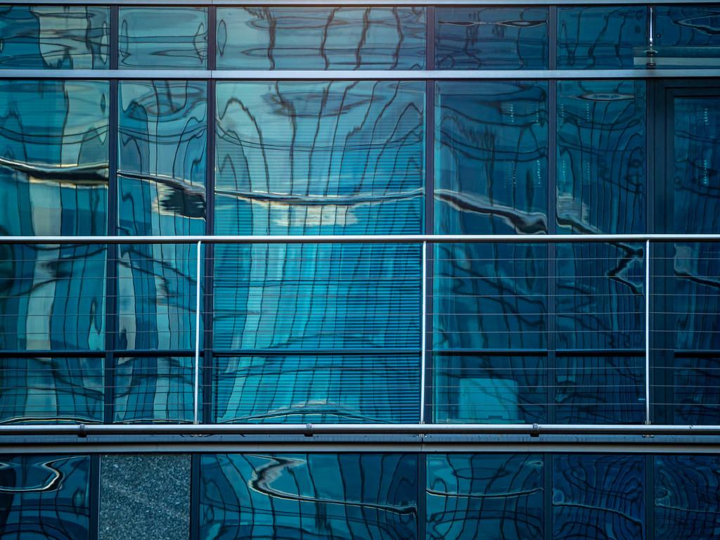 abstraction 24 by haskar
