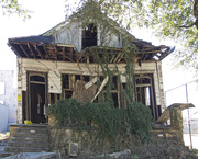 29th Aug 2019 - Remembering Katrina