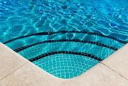 1st Sep 2019 - Pool