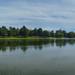 Reservoir Panorama