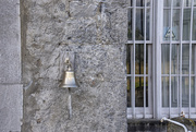 6th Aug 2019 - Dunsany door bell