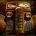 Rusty Heaven by samae