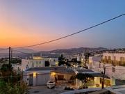 6th Sep 2019 - Evening in Mykonos.