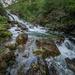 Ritson's Falls