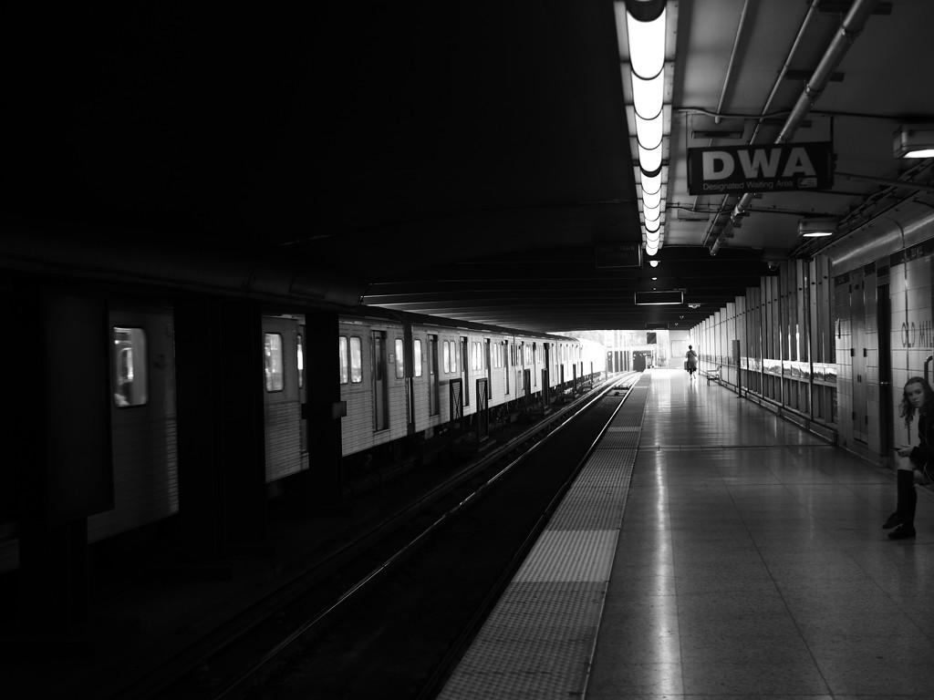 DWA by northy