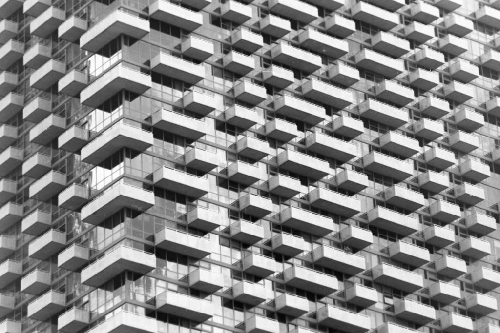 Matrix by domenicododaro