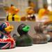 Duck Reloaded