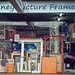 Sydney Picture Frames