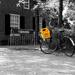 Bike sc