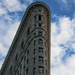 Requisite Flatiron Shot