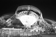 10th Sep 2019 - Night fair