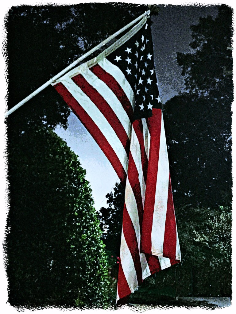 September 11  by peggysirk