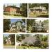 Houses_ Belleville II