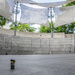 (Day 211) - The Little Children's Amphitheater