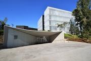 12th Sep 2019 - Moholy - Nagy University of Art (1)