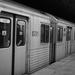 sooc subway