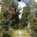 La promenade plantee-coulee verte, Paris