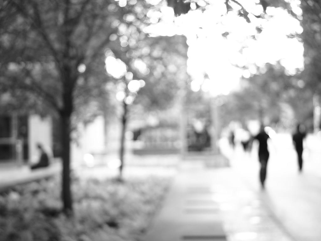 street blurism (sooc) by northy