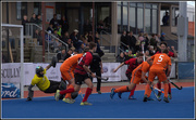 14th Sep 2019 - National Hockey Tournament