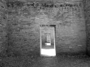 15th Sep 2019 - Doors