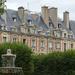 Place des Vosges #2