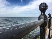 14th Sep 2019 - Marine Lake