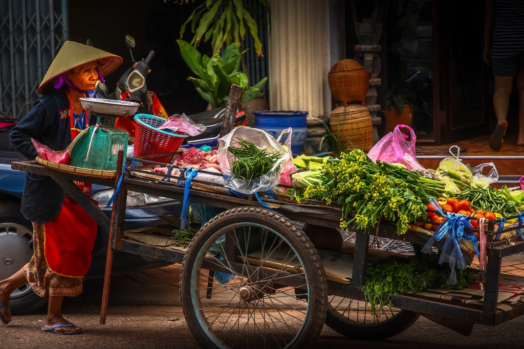 Vientiane 2011 by pusspup