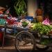 Vientiane 2011