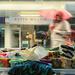 Market Day Washout