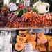 Farmers Market #3